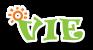 VIE logo-03