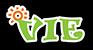 VIE-logo-03_50